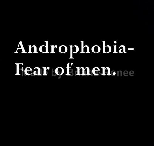 I think I have this... : /