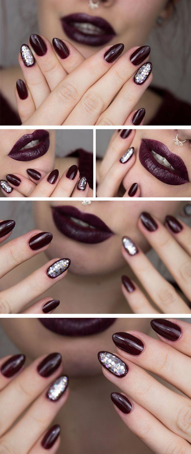 480 besten BEAUTY Bilder auf Pinterest   Beauty make-up, Augen ...