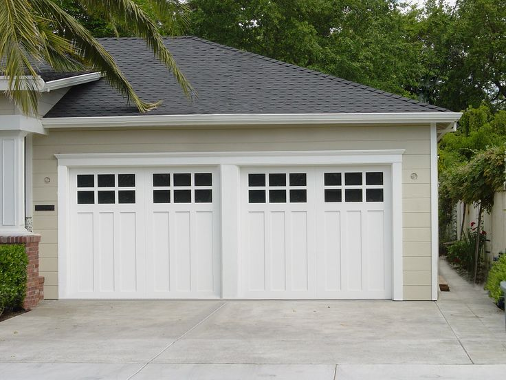 remodel easylovely stunning home parts small garage with design wow door in doors about style ideas sacramento