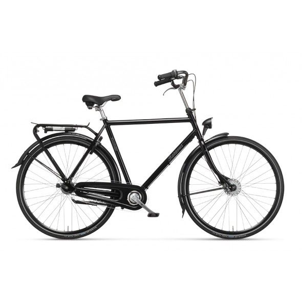 Batavus Cambridge HR7