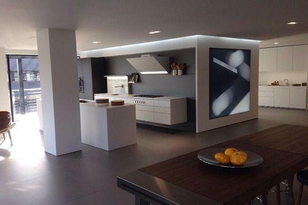 Designer Appliance Showrooms Google Search Kitchen Showrooms Pinterest