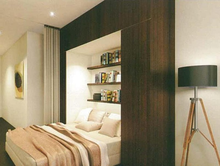 9 best murphy bed ideas images on pinterest murphy beds for Murphy bed melbourne