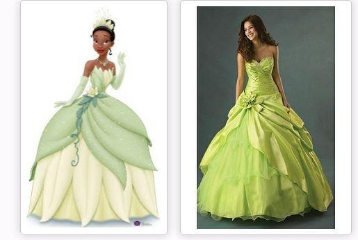 wedding disney inspired weddings princess style wedding dresses