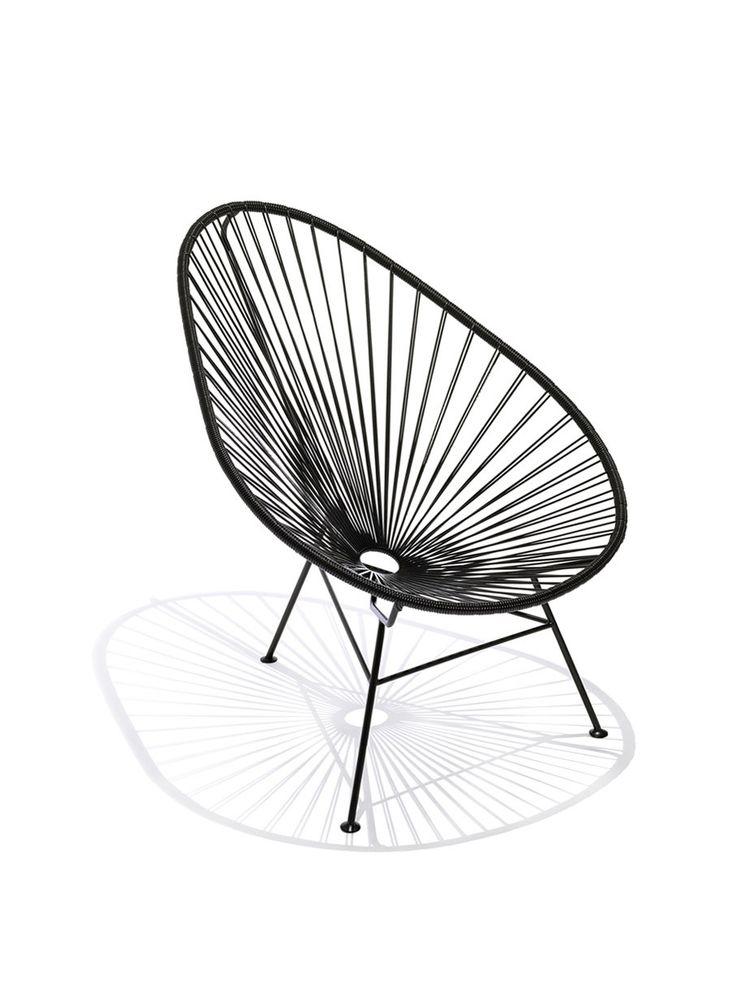 Best 25 Acapulco Chair Ideas