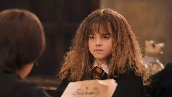 7 personnages d'Harry Potter qui ne sont pas parvenus jusqu'aux livres