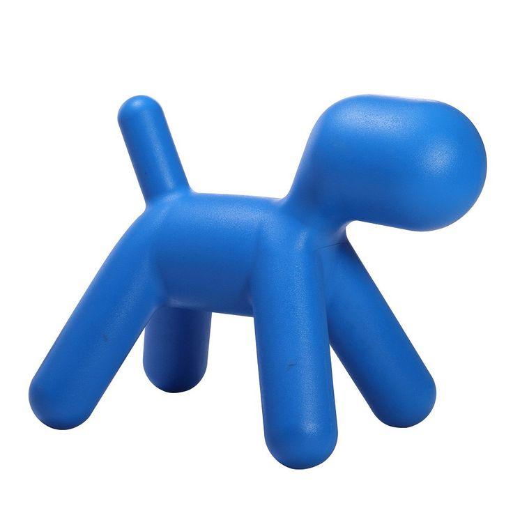 17 mejores im genes sobre compra en alameda en pinterest pedestal perritos y natural - Puppy eero aarnio ...