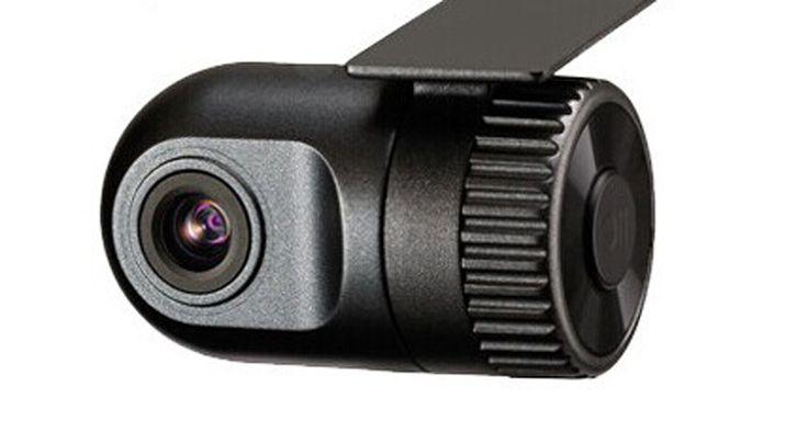 Eletu Smallest Mini Bullet Car DVR auto vehicle Camera 120 Wide Degree Video Recorder Camcorder Dash Cam //Price: $US $106.00 & FREE Shipping //     #hashtag4