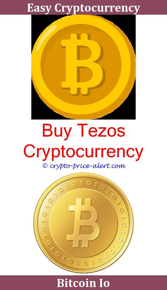 Buy Bitcoins In Usa And Sell In India Bitcoin To Bitcoin