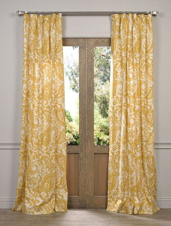 Curtains Ideas best curtain prices : Best Prices On Curtains - Curtains Design Gallery