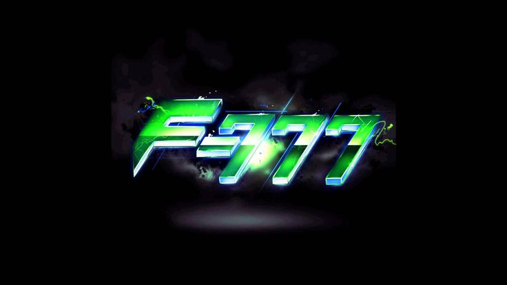 F-777 - Life Is Awesome Download: http://jessevalentinemusic.bandcamp.com/album/smash-it-50-off-limited-time F-777 Facebook: http://www.facebook.com/pages/F-...