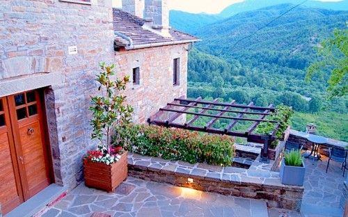 Marvelous accomodation Kipi Suites at Zagorohoria http://alternatrips.gr/en/epirus/ioannina/accomodation-kipi-suites-zagorohoria  #Kipi_Suites #Zagorohoria #Epirus
