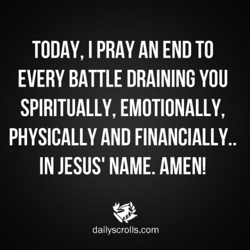 Daily Bible Quotes Text: Bible Quotes, Bible Verses, Godly