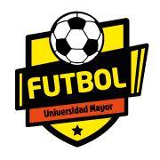 Fútbol Varones Universidad Mayor. Hazte fan y forma parte del equipo! #UMayor #fútbol #deportes #estudiantes