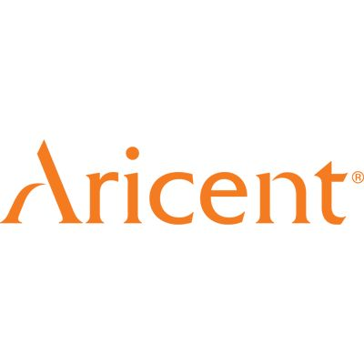 Aricent Urgent Requirement For Software Engineers | Jaya Jobs
