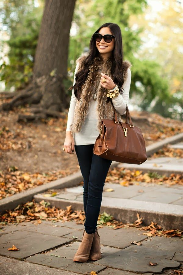 Neutral layers: