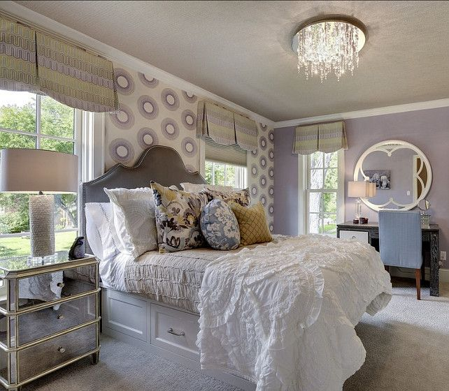 So Elegant Love A Sitting Area In A Master Bedroom By: 290 Best Bedrooms: Create Your Sanctuary Images On