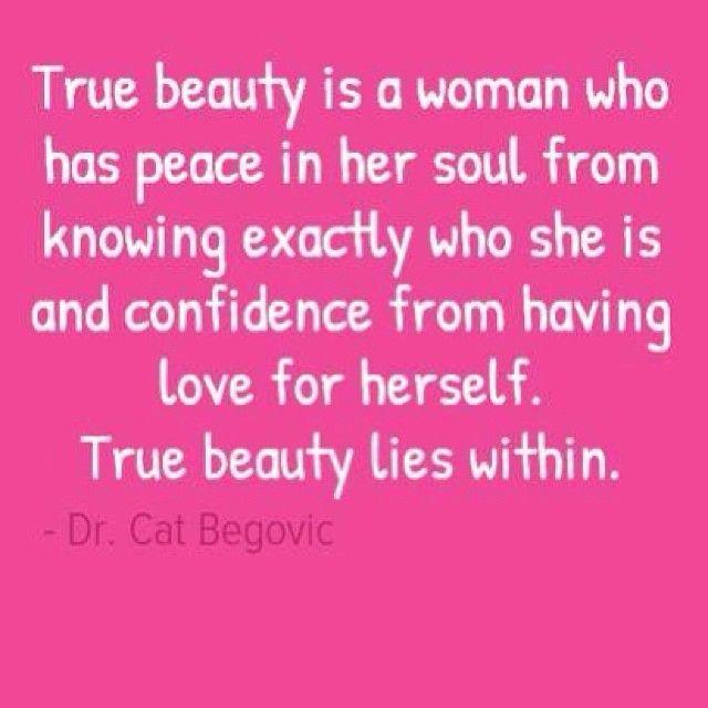 #truebeauty #makeyouperfect #drcat