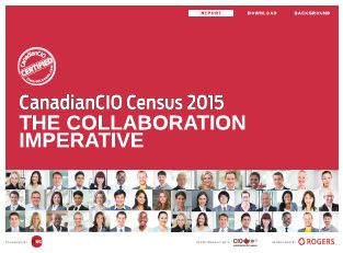 ciocensus2015 final