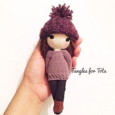 See this Instagram photo by @tanglesfortots • 174 likes