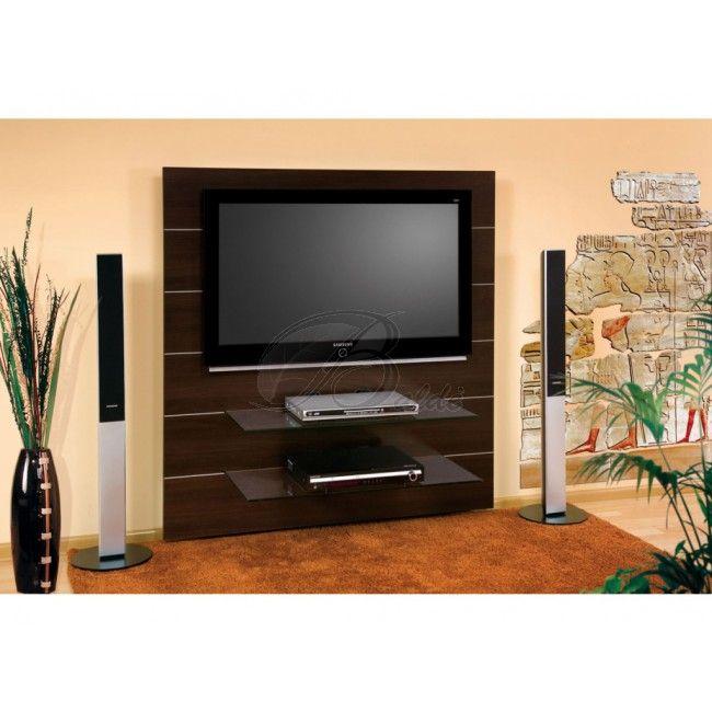 Aukštos kokybės, stilingas ir praktiškas TV staliukas - stovas  baldaitau.lt  http://www.baldaitau.lt/tv-staliukas-panorama-2-venge.html