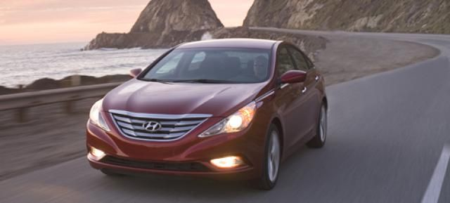 Top 10 Tips for Buying Certified Pre-Owned: Hyundai is the top certified pre-owned program among popular manufacturers for 2011.