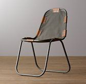 Pascal Camp Desk Chair…hope this is around when they are older and need a desk…