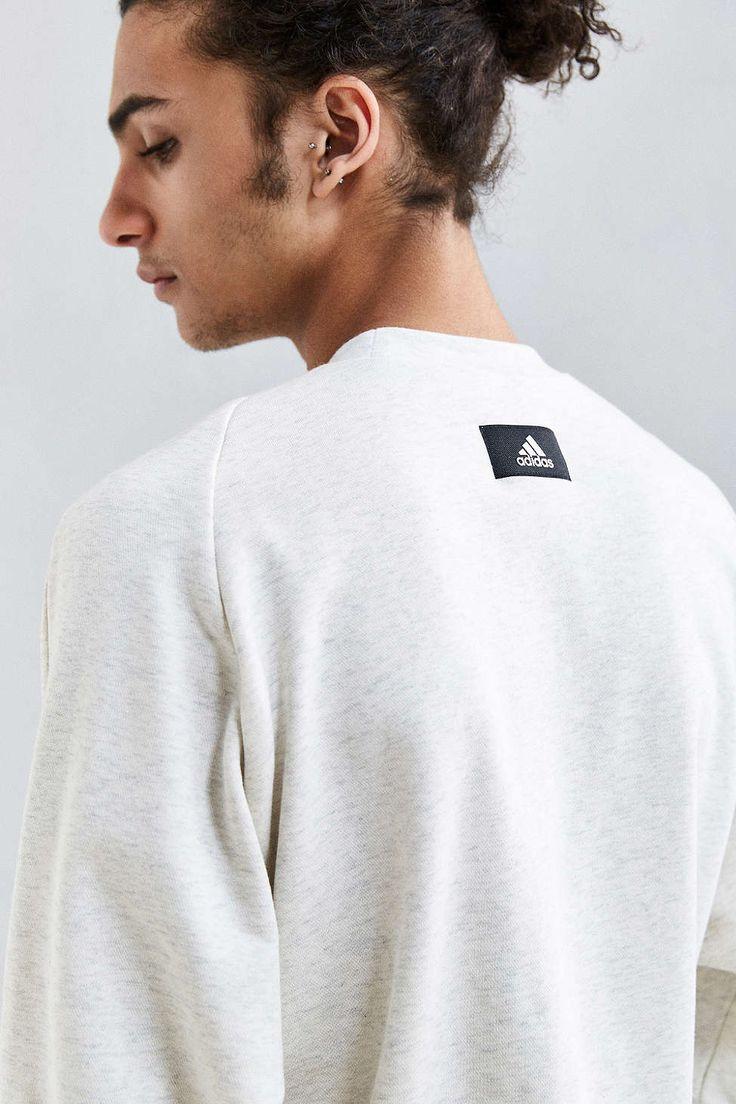 adidas Adicolor Fashion Sweatshirt