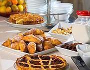 """Via libera ai dolci a colazione, anche per dimagrire. Le calorie del mattino vengono bruciate con meno problemi   e un dolce consente di ridurre il desiderio di cibi """"proibiti"""""""