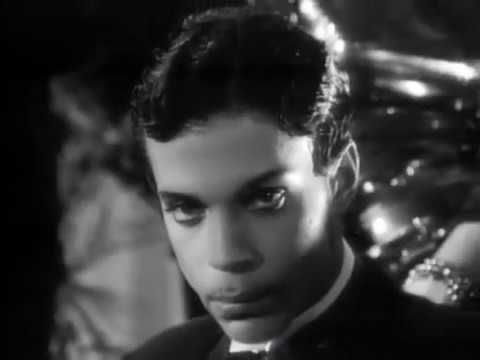 Prince - Girls & Boys (Official Music Video) - YouTube Christopher