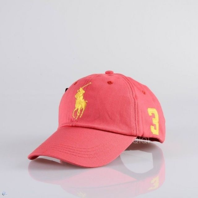 Welcome to our Ralph Lauren Outlet online store. Ralph Lauren Caps rl0090 on Sale. Find the best price on Ralph Lauren Polo.