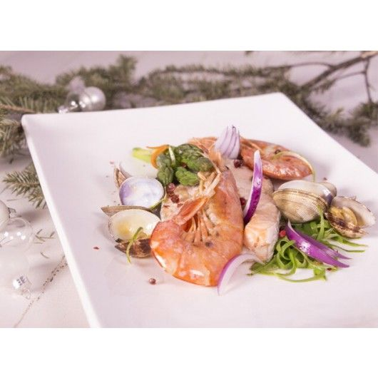 15 pingles sauce aux palourdes incontournables for Cuisiner des palourdes