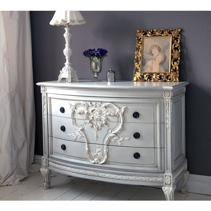 75 best Bonaparte French Furniture images on Pinterest | French ...