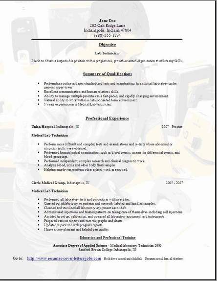 geography research paper format Buy an essay Pinterest Resume