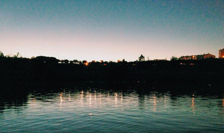 Almada - Parque da Paz  Photo by BB