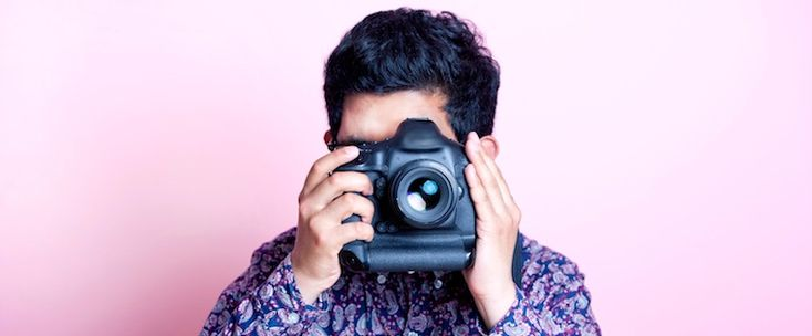 17 of the Best Free Stock Photo Sites http://blog.hubspot.com/marketing/free-stock-photos  TomBlubaugh.net/services