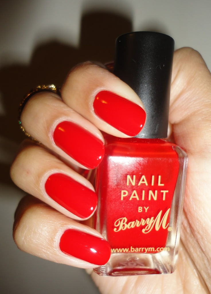 8 best Nail varnish images on Pinterest