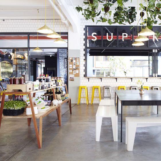 best  about Best of Cape town on Pinterest  Pretoria