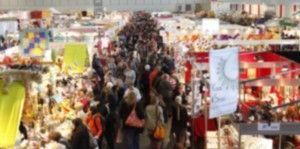 Salut les Yearners ! Comme vous le savez nous serontprésents au salon Creativa Nantes 2016 qui aura lieu du 27 au 30 Octobre. Loccasion pour nous de vous présenter Yearn.fr notre service de réservation datelier créatif et DIY. Pour cet événement nous vous avons concocté de belles surprises ! Vous pourrez notamment participer aux différents ateliers que nous vous avons []  Cet article Réservez vite lun de nos ateliers pour Creativa Nantes 2016 est apparu en premier sur Yearn.  #DIY #DOIT…