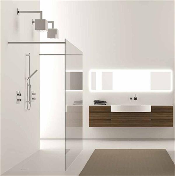 Designer Bathroom Fixtures Best Decorating Inspiration