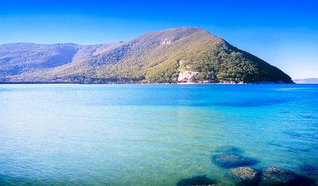 10 most memorable things to do at Wilsons Promontory #Victoria
