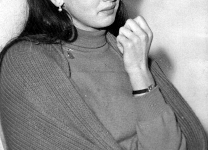 il popolo del blog,notizie,attualità,opinioni : 35 anni  fa Franca Viola rifiutò il matrimonio rip...