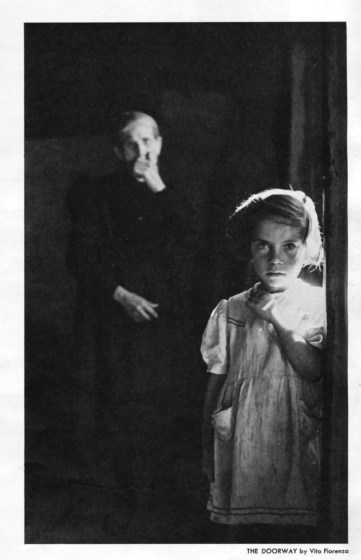 Fotografia di Vito Fiorenza, annuario fotografico del 1955, Sicilia, rolleiflex xenar f. 3,5 1\50 di secondo