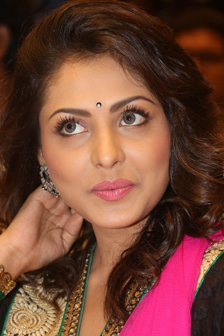 Madhu Shalini Nude Photos Simple 8 best madhu.shalini images on pinterest | actresses, bikini
