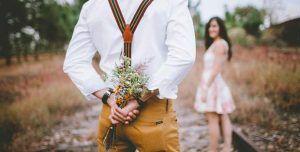Este efectivo amarre de amor con canela es un poderoso ritual de magia blanca especial para que regrese contigo la persona que amas ♥ Cuidado! Este hechizo es difícil de revertir si te arrepientes