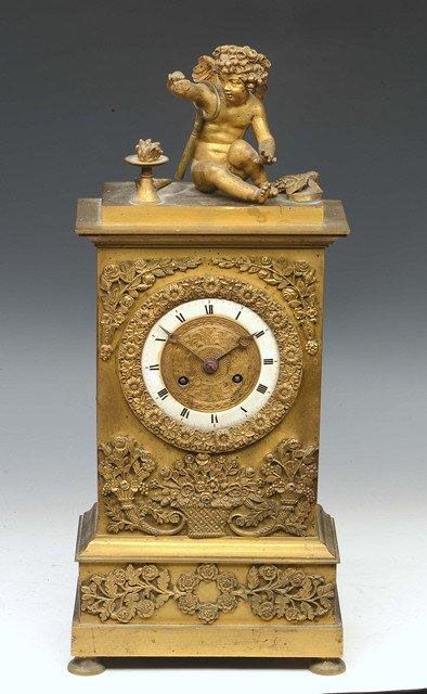 717 Best Images About Tick Tock So Many Clocks On