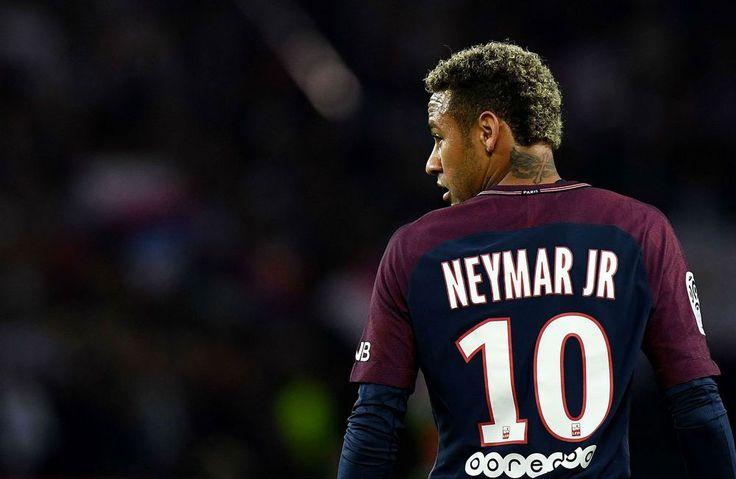 Bomba en el mundo deportivo: Neymar pide volver al Barça - Diario Hoy https://diariohoy.net/el-clasico/bomba-en-el-mundo-deportivo-neymar-pide-volver-al-barca-117246