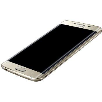 """Galaxy S6 Edge 4G -Androïd 5.0.OctaCore + RAM 3 GB.Ecran super Amoled Quad HD 5?1"""", lecture empreinte digital,Smart TV Garatie 2 ans avec SAV gratuit Prix: 3 650 000 Ar"""