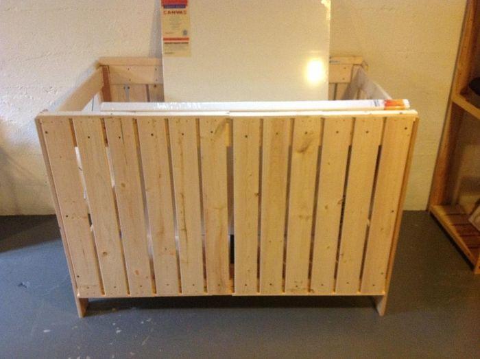 Stellingkast Gorm Van Ikea.Moderne Kuchenmobel Ikea Gorm Kast