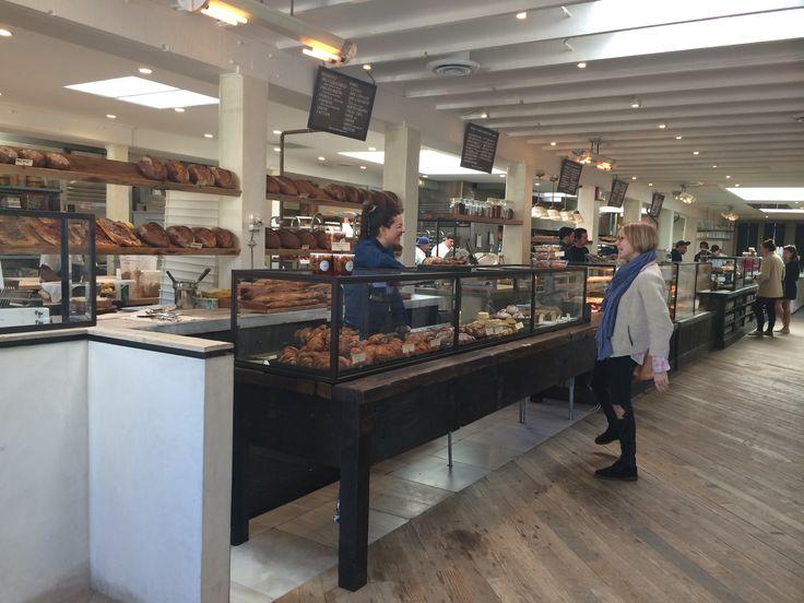 gjusta-bakery-venice-los-angeles