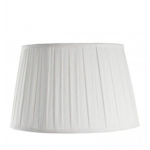Belysning - Bordslampor, taklampor, lampskärmar | Sida 2